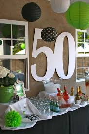 50th birthday party ideas 153 best 50th birthday party ideas images on birthdays