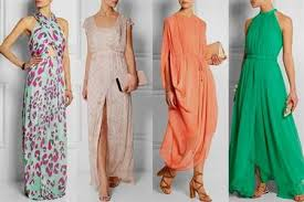 beachy dresses for a wedding guest casual dresses for wedding guests 2017 2018 newclotheshop