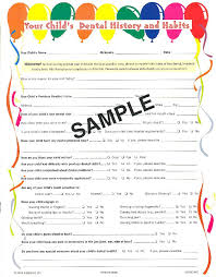 medical form printable medical authorization form 9 free word