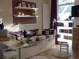 Wohnzimmer Ideen Ecke Wohnung Wohnzimmer Alle Ideen Für Ihr Haus Design Und Möbel