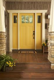 How Much Does Wainscoting Cost To Install How Much Does Stone Veneer Cost