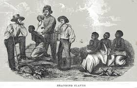 kelpolitique a letter from an ex slave to his former master