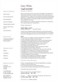 Extra Curricular Activities In Resume Examples by Resume Extracurricular Activities To Include