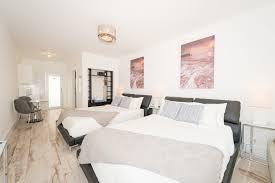 boutique 18 double studio vacation rentals miami beach royal