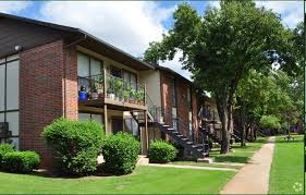 3 Bedroom Houses For Rent In Okc Apartments For Rent In Midwest City Ok Apartments Com