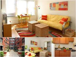 chicago 1 bedroom apartments 1 bedroom apartments in chicago from envy inducing homes to