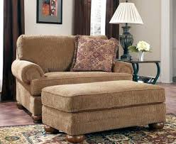 Oversized Living Room Furniture Oversized Living Room Sets Hlf With Chair Tables