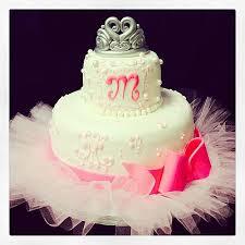 ballerina baby shower cake ballerina baby shower cake i girly cakes babyshower flickr