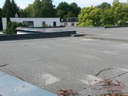 flat roof roofing contractor for houston tx flat roof repair top roofer
