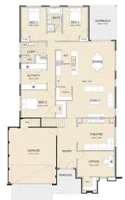 my house plans modern duplex house designs elvations plans cad drawing my