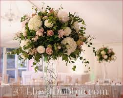 wedding flowers for tables wedding flowers wedding flower dispaly