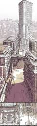 best 25 architectural sketches ideas only on pinterest feng zhu design i love this student s work for its sketchy art style it looks