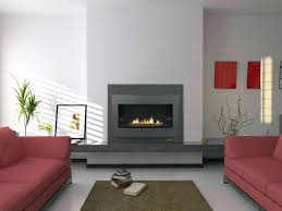 wall mount modern electric fireplace photos contemporary hometech