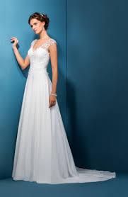 robe de mari e eglantine robes de mariée collection 2018