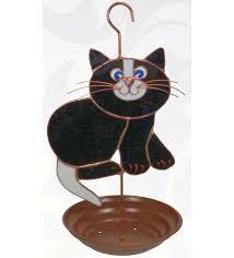 stained glass cat l stained glass art stained glass suncatchers nightlights candle