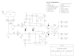 p u0026id software get free symbols for piping and instrumentation