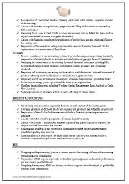 best resume for experienced format resume format