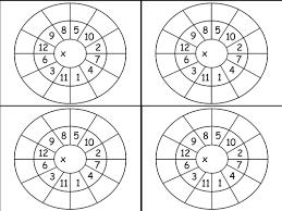 free worksheets 3 times table worksheet free math worksheets