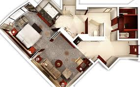 100 home architect design suite deluxe 8 luxury