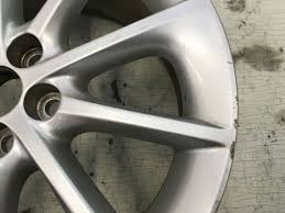 2011 lexus isf wheels for sale used lexus wheels u0026 hubcaps for sale page 10