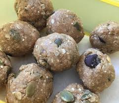 8 best low carb diet diy protein bars bites and balls