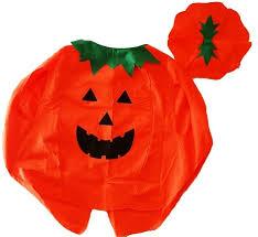 Pumpkin Costume Halloween 26 Aaa Grave Bathroom Images Halloween