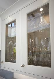 glass kitchen cabinet doors uk a guide to modern kitchen storage kitchen cabinets and shelving