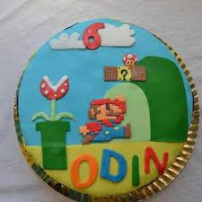 mario cake mario cake birthday cake tip junkie