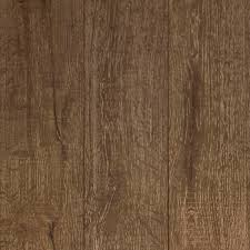 floors decor and more rustic timber grayline laminate for the home floor