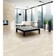 Cream Tile Effect Laminate Flooring Cosmo Blog Cosmo Tiles Blog