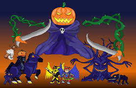 pixel art halloween background drawings u0026 paintings ppower arts terraria community forums