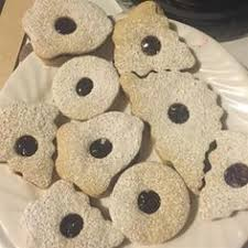 super soft these cheesecake sprinkle cookies look amazing and