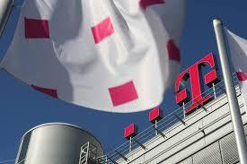 Flag Im Streamon Der Telekom 18 Neue Partner Im November 4g De