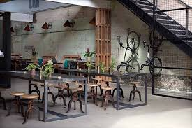 Home Design Stores Australia 3 Of The Best Coffee Shops Australia My Warehouse Home