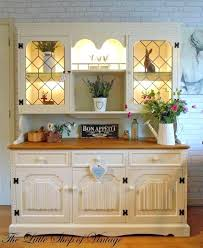 shabby chic kitchen furniture shabby chic furniture shabby chic kitchen cabinets awesome