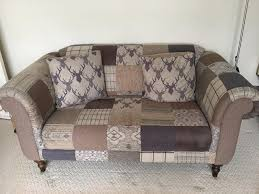 Sofa Buy Uk Sofa Bed Second Hand Household Furniture Buy And Sell In The Uk