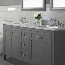 Abbey 60 Inch Vanity Ancerre Designs Maili 60
