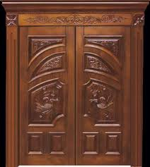 Front Door Design Photos Brilliant Front Wooden Door Design 17 Best Ideas About Wood Front