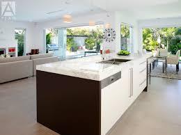 indoor outdoor kitchen kitchen u0026 dining room a plan kitchens