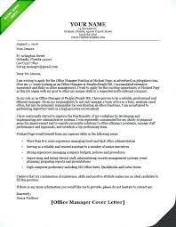 dental front office manager resume sample u2013 inssite