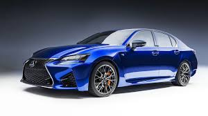 lexus f sport 2017 2017 lexus gs 450h f sport hybrid hd car images wallpapers