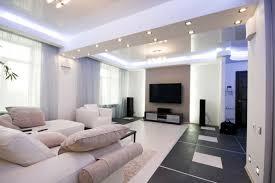 beleuchtung wohnzimmer indirekte beleuchtung an decke 68 tolle fotos archzine net