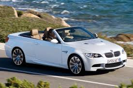 bmw 320i convertible review 2009 bmw 3 series convertible car tuning central