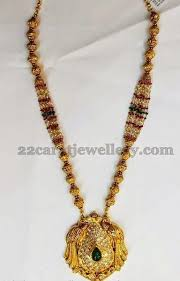 bead necklace gold images 729 best jewellery images indian jewellery design jpg