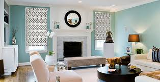 trends home decor part 3 2016 home décor trends blindsgalore blog