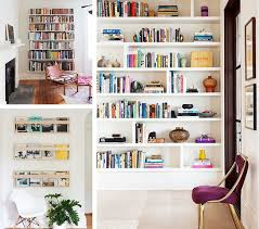 House Bookcase 113 Best Bookcases Shelves U0026 Fireplaces Images On Pinterest