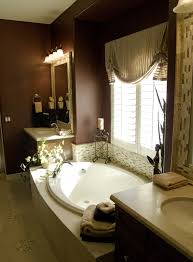High End Bathroom Lighting Best 20 High End Bathroom Remodeling Ideas Design Decoration Of