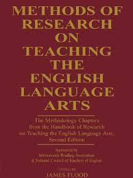methods of research on language teaching quantitative research