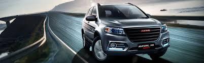 lexus modelos diesel ambacar automóviles great wall en ecuador