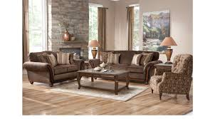 living room sets packages u0026 collections for sale